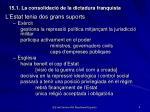 15 1 la consolidaci de la dictadura franquista2