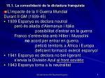 15 1 la consolidaci de la dictadura franquista3