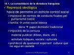 15 1 la consolidaci de la dictadura franquista7