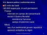 15 4 oposici pol tica i conflictivitat obrera