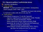 15 4 oposici pol tica i conflictivitat obrera1
