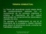 terapia conductual5