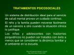 tratamientos psicosociales1