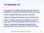 1 5 example 1 6