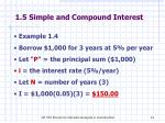 1 5 simple and compound interest2