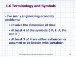 1 6 terminology and symbols5
