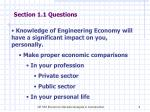 section 1 1 questions1