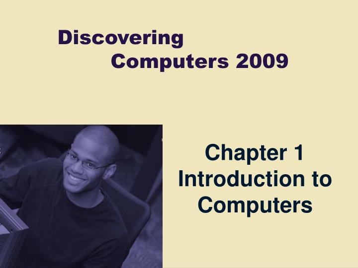 an introduction to the internet a worldwide system of networked computers