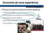 economia da nova experi ncia2
