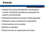 ementa1