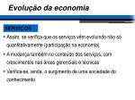 evolu o da economia9