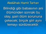 abd lhak hamit tarhan14