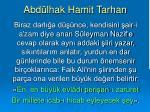 abd lhak hamit tarhan26