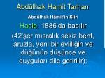 abd lhak hamit tarhan44