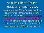 abd lhak hamit tarhan48