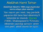 abd lhak hamit tarhan59