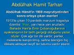 abd lhak hamit tarhan63