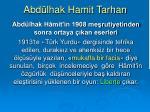 abd lhak hamit tarhan64