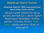 abd lhak hamit tarhan67