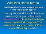 abd lhak hamit tarhan69
