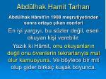 abd lhak hamit tarhan72