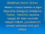 abd lhak hamit tarhan73