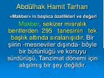 abd lhak hamit tarhan76