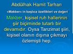abd lhak hamit tarhan77