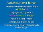 abd lhak hamit tarhan79