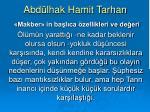 abd lhak hamit tarhan87
