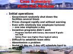 case summary pizza hut moscow3