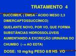 tratamento 4