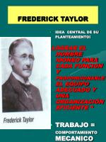 frederick taylor1