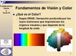 fundamentos de visi n y color2