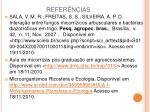 refer ncias1