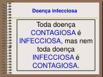doen a infecciosa2