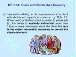 mr 1 14 client with diminished capacity1