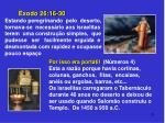 xodo 26 16 30