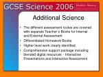 additional science1