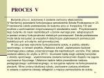 proces v2