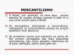 mercantilismo4