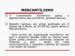 mercantilismo5