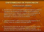enfermedad de parkinson2