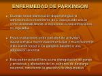 enfermedad de parkinson5