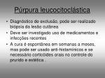 p rpura leucocitocl stica2