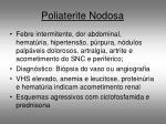 poliaterite nodosa1