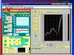 computerization and data acquisition cont d