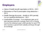 employers1