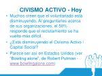 civismo activo hoy2
