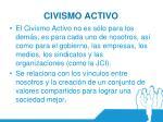 civismo activo1